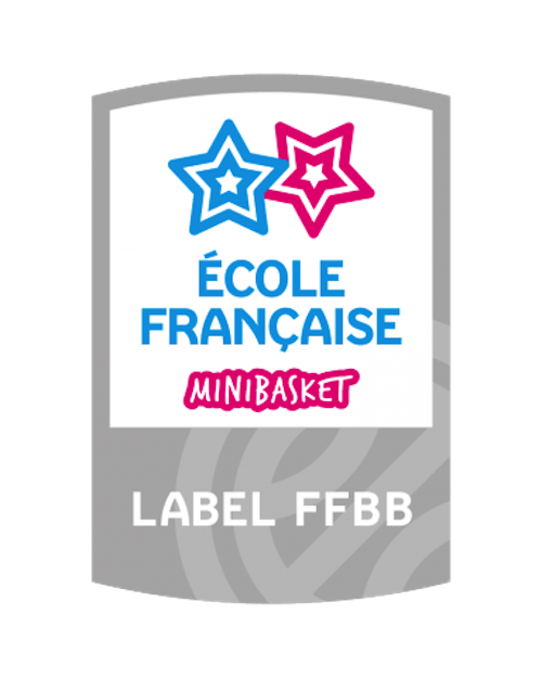ecole-francaise-mini-basket