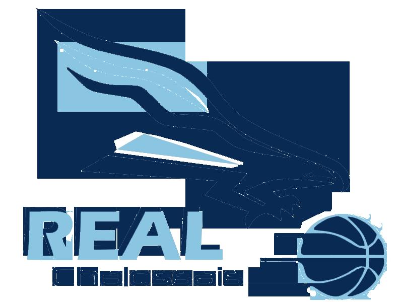 realchalossais_logo