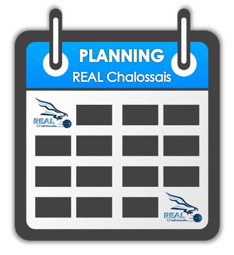 Planning 2