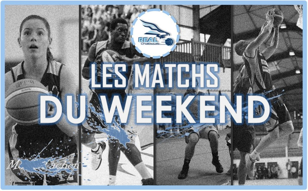 v2-match-du-weekend-2016-2017