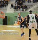 PHOTOS : Valence Condom Gers Basket – REAL Chalossais (11.02.2017)