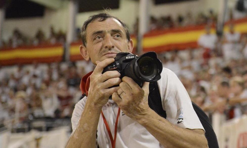 Thierry Marsan