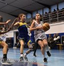 PHOTOS : U15F REAL Chalossais – Garonne ASPTT Basket (20.01.2018)