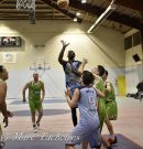 PHOTOS : REAL Chalossais 3 – Cauneille Basket d'Orthes 1 (10.02.2018)