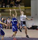 PHOTOS : REAL Chalossais 1F – Basket Biaudos Saint Martin de Seignanx 1 (10.02.2018)