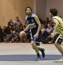 PHOTOS : REAL Chalossais – Garonne ASPTT Basket (07.04.2018)