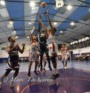 PHOTOS : REAL Chalossais – Challans Vendée Basket 2 (15.09.2018)