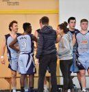 PHOTOS :  REAL Chalossais U20M – Elan Chalossais (24.11.2019)