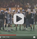 VIDEO : Finale de la Coupe des Landes 2015