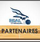 PAROLE DE PARTENAIRES : Fabrice LABADIE – Entreprise «Lo Design»
